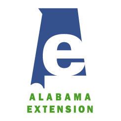 AlabamaCrops com - Row Crops | Alabama Cooperative Extension System