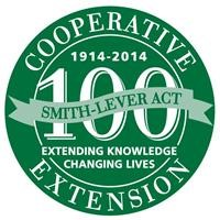 Smith-Lever Act 1914-2014