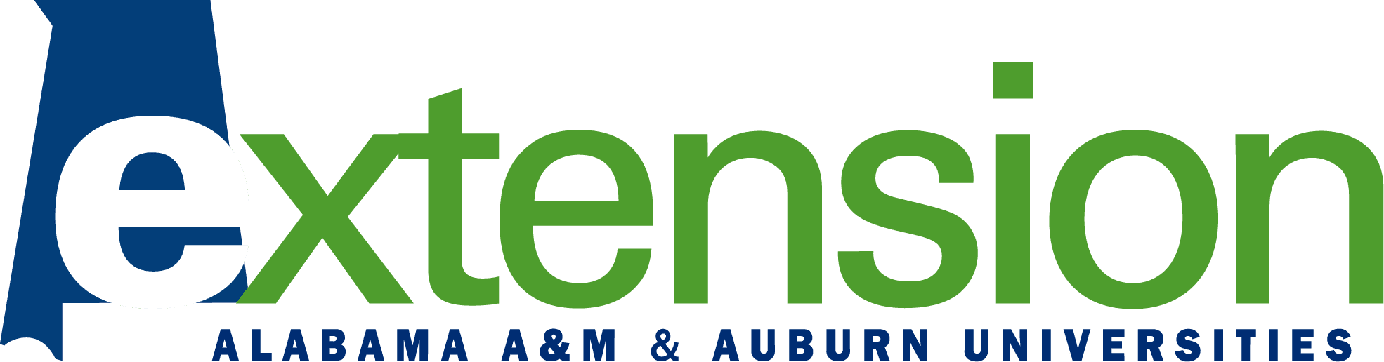 News - Alabama Cooperative Extension System