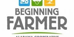 beginning farmer