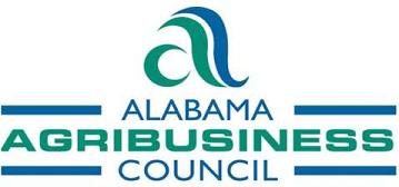 Alabama Agribusiness Council