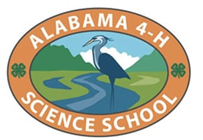 Alabama 4-H Science School