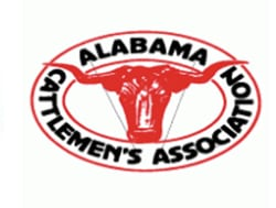 Alabama Cattlemen's Association