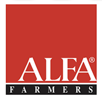 Alabama Farmers Federation Logo