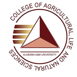 Alabama A&M College of Agricultural, Life and Natural Sciences