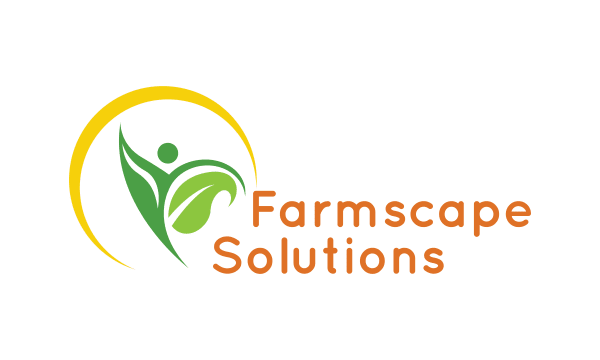 Farmscape Solutions