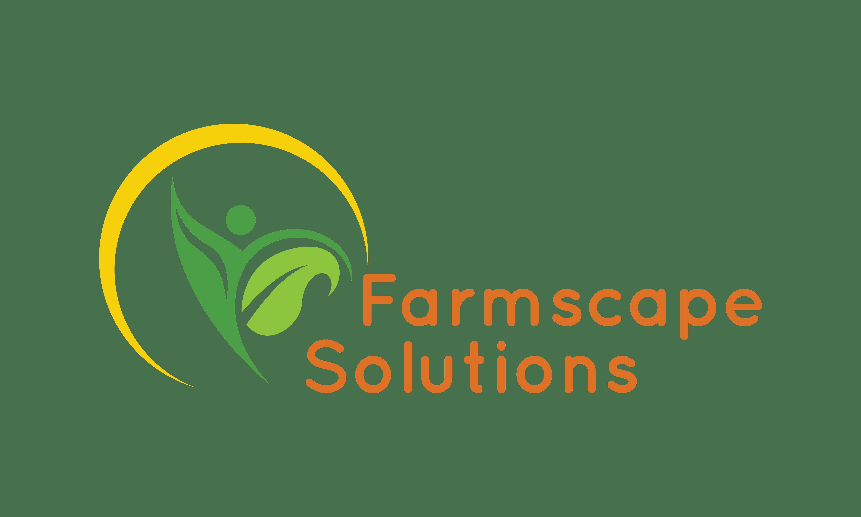 Farmscape Solutions
