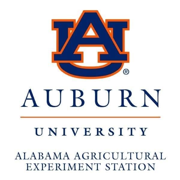 AU Experiment Station