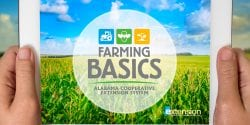 Farming Basics Online Course