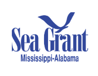 Mississippi-Alabama Sea Grant logo