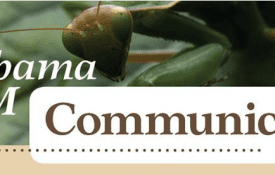 Alabama IPM Communicator