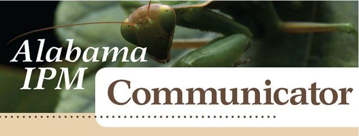 Alabama IPM Communicator