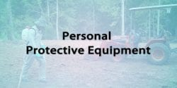 Personal Protective Equipment Video Cover Shot