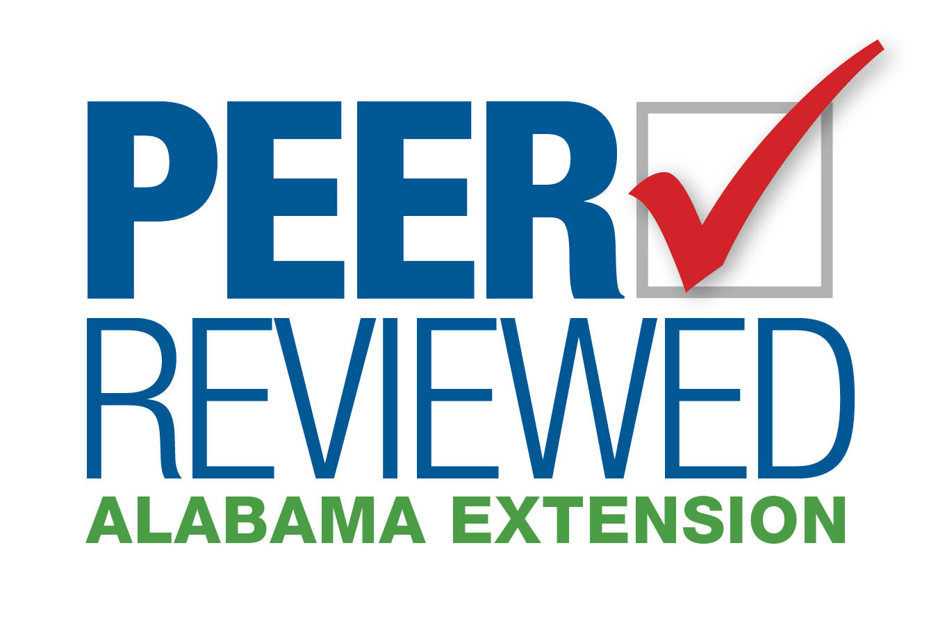 Peer Review Graphic