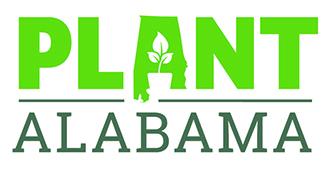 Plant Alabama