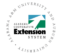 Alabama Extension seal