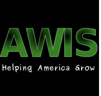 AWIS Helping America Grow