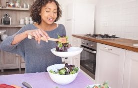 self care behaviors for diabetes