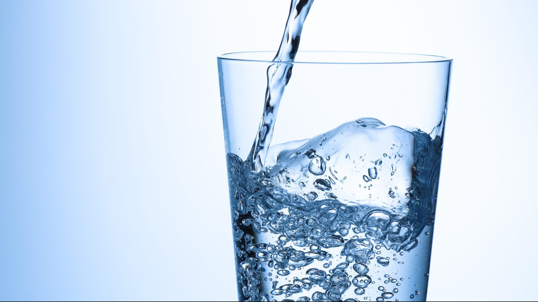 Is Your Drinking Water Safe? - Alabama Cooperative Extension System