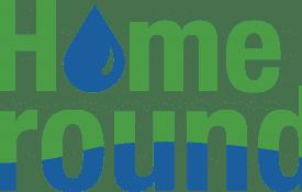 Home Grounds Logo