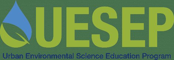UESEP Logo