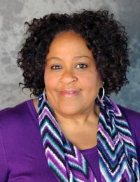 Jefferson County SNAP-Ed Educator