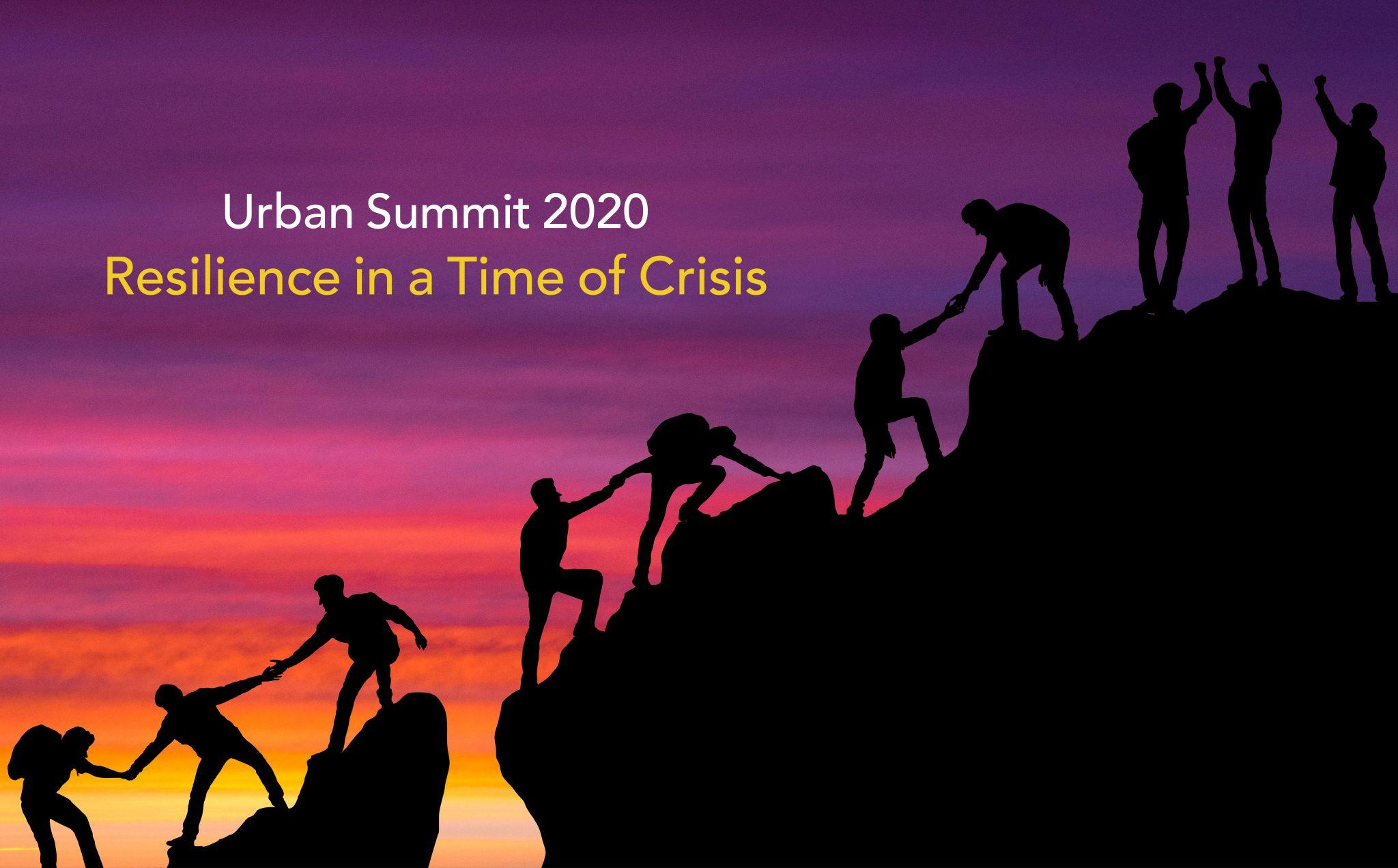 UrbanSummit2020