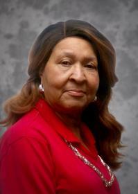 Gladys Blythe