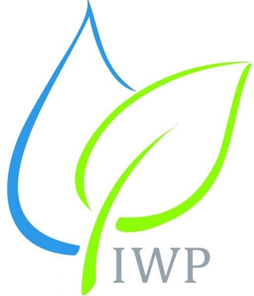 Irrigation Watershed Planning