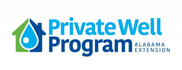 Private Well Program Logo