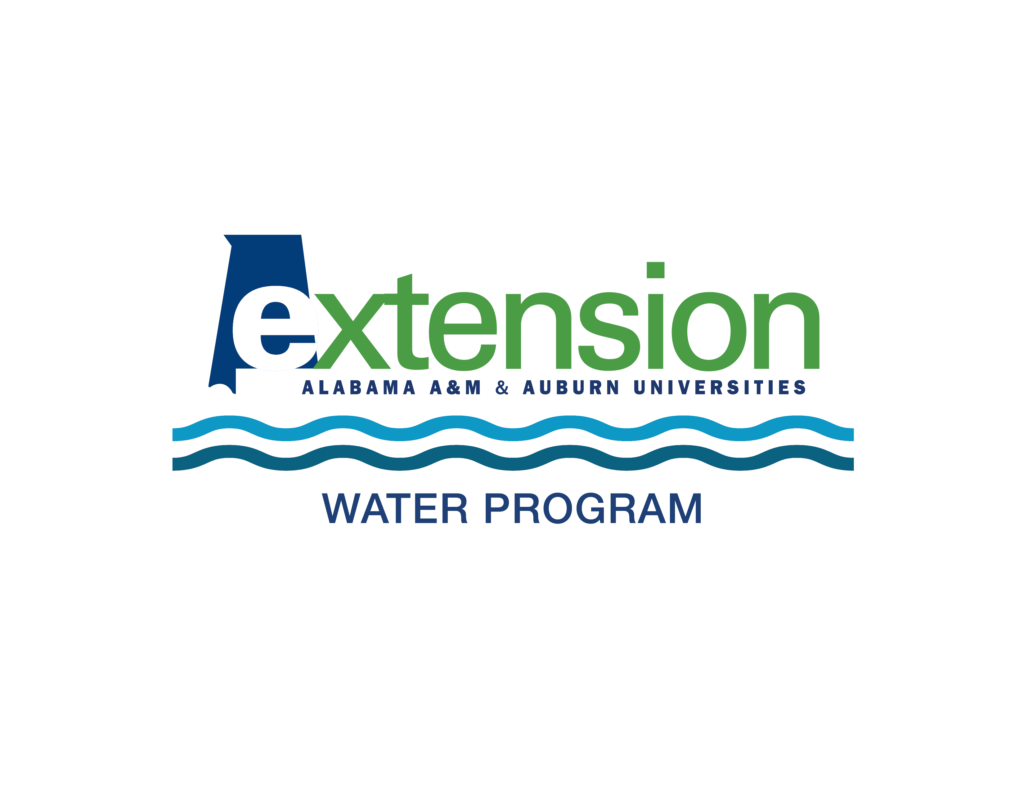 ACES Water Program Logo