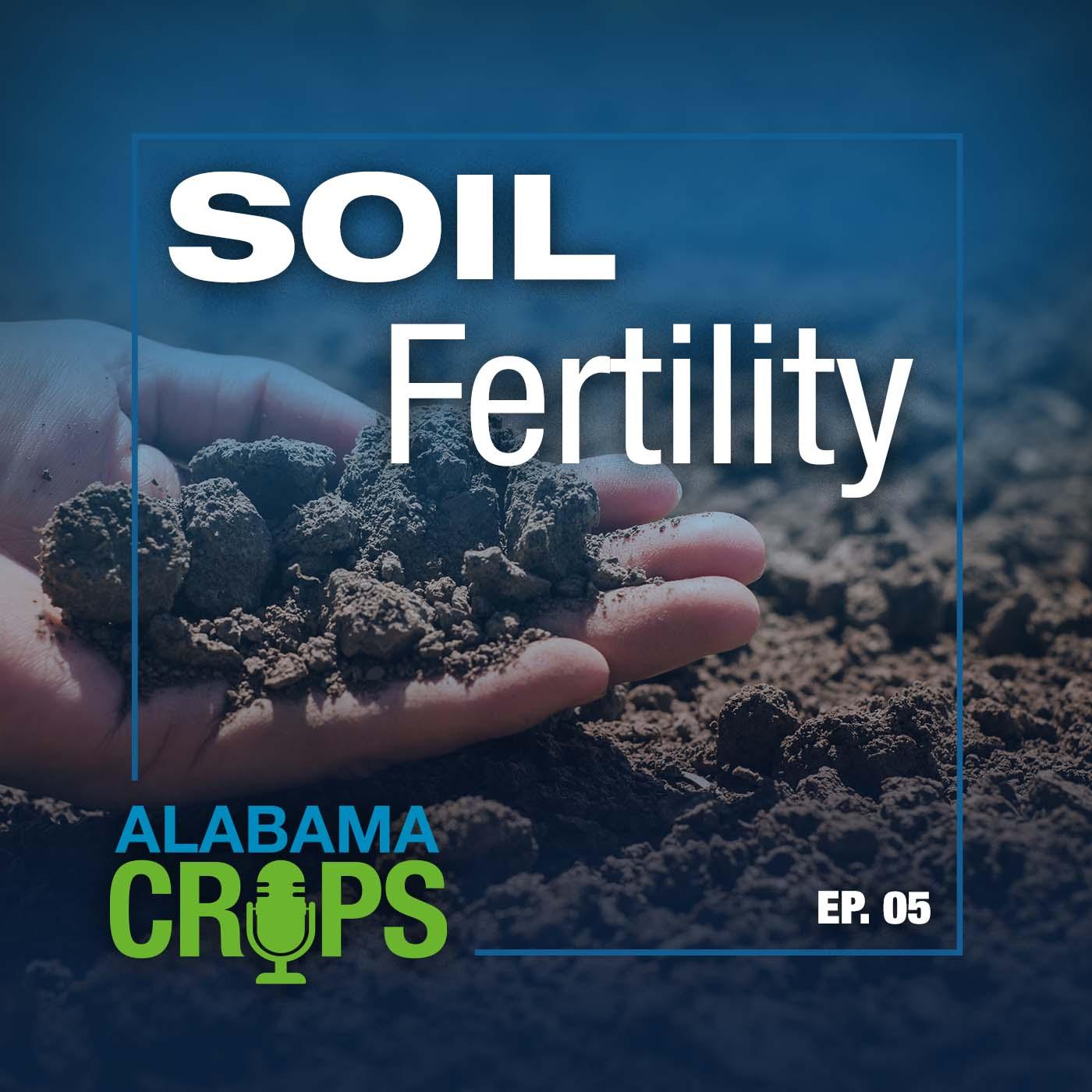 Episode 5 Soil Fertility