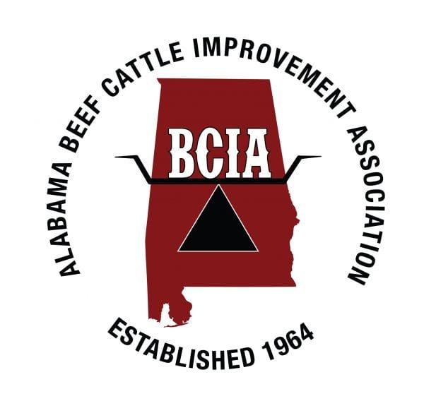 Alabama Beef Cattle Improvement Association Established 1964