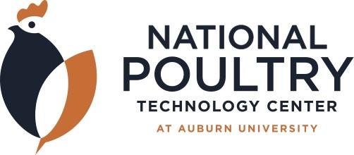 National Poultry Technology Center at Auburn University