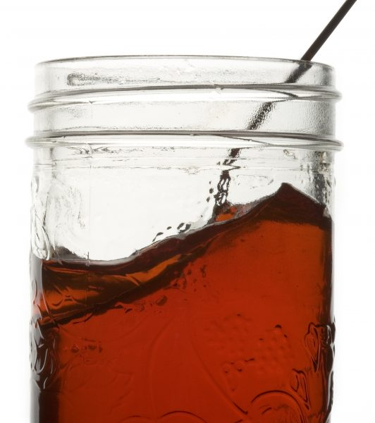 A jar of Jelly