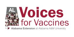 Voices for Vaccines